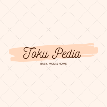 Logo toku pedia