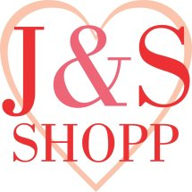 Logo J&S SHOPP