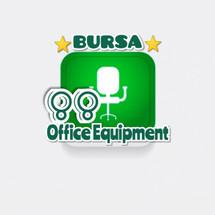 Logo Bursakursikantor88
