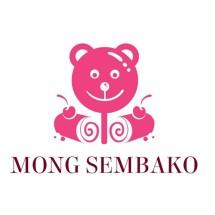 Logo Mongssembako