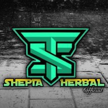 Logo Shepia Herbal