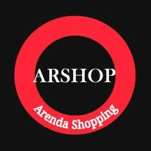 Logo ArendaShopping