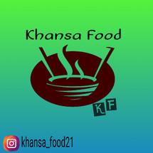 logo_khansafrozen