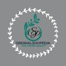 Logo originalshopedia