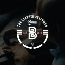 Logo BOSTON FOOTWEAR