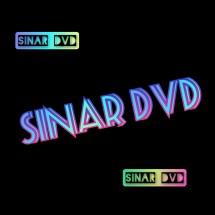 Logo Sinar Dvd