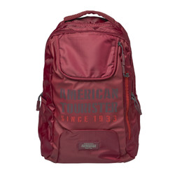 American Tourister Mate Backpack 01