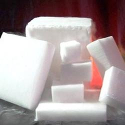 Jual Dry Ice Es Kering Murah Harga Terbaru 2020 Tokopedia