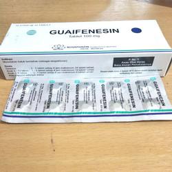 dohányzásellenes tabletták ára ban)