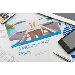 Jual Travel Insurance Murah Harga Terbaru 2020