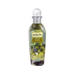 Mustika Ratu Massage minyak zaitun 175ml