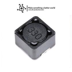 Induktor 33uH 330 SMD HIGH Quality