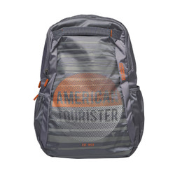 American Tourister Turk Backpack 01