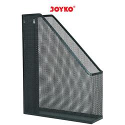Box File Tempat Berkas Joyko BOF-38