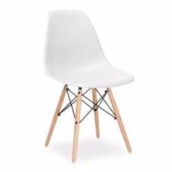 Kursi cafe,kursi serbaguna,kursi makan,kursi kerja kantor