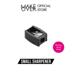 Make Over Small Sharpener