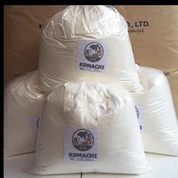 TEPUNG KOMACHI /NIPPON/Tepung Terigu Protein Tinggi Repack 1 Kg