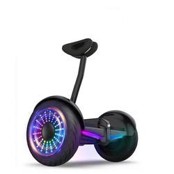 Ninebot Mini Self Balancing Wheel - Smart Balance Wheel