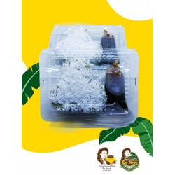 Kue Lupis / Lupis Ketan (KHUSUS GOJEK GRAB)