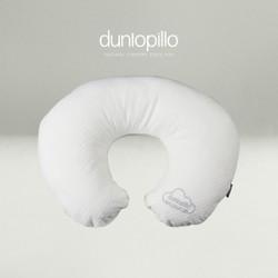 Dunlopillo bantal menyusui ( Nursing Pillow ) - 4 in 1 Multi Function