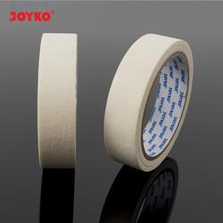 Joyko Masking Tape 24 mm x 20 meter