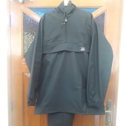 raincoat alpina gjh 001c