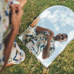 Jerome Pyjama for Men