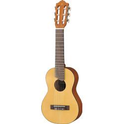 Guitarlele Yamaha GL1 Ukulele Akustik Gitar Original