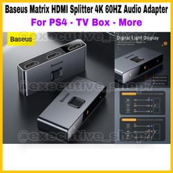 hdmi splitter digitalbox