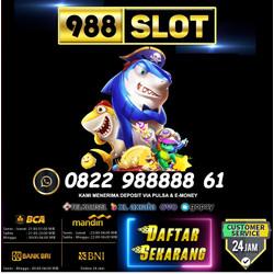 Jual Mesin Slot Mobile 988slot Daftar Gratis Jakarta Pusat Daftar Slot Tokopedia