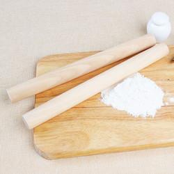 Kupung | dough pin roller kue alat adonan roti bread kayu murah awet