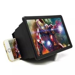 Pembesar Layar HP F2 3D Phone Screen Magnifier - Enlarge Screen Mobile