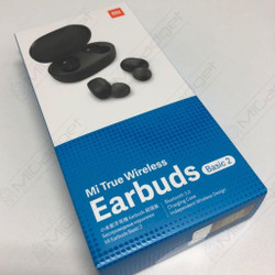 Xiaomi Redmi AirDots Redmi Air Dots TWS Bluetooth 5.0 Earbuds