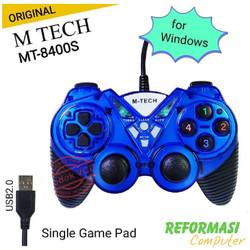 Joystick / Gamepad / Stick Turbo Laptop PC Single Analog USB