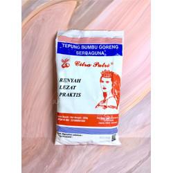 Tepung Citra Putri 250gr HALAL / Tepung bumbu goreng ayam serbaguna