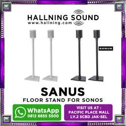 Sanus Floor Stand for Sonos