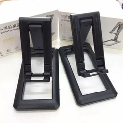 COD Liftable Foldable Phone - Holder Stand HP di Meja desktop HD-28