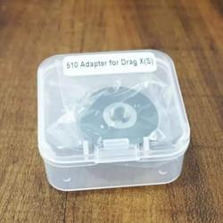 Terbaru adapter Drag x - Drag S