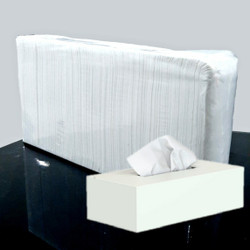 MURAH tisu tissue facial murah 1 kg