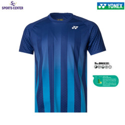 New Kaos / Jersey Yonex Minion Edition 1807 COC Surf The Web - XL