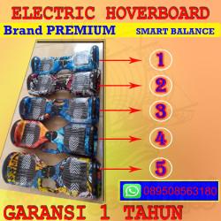 HOVERBOARD / TERMURAH !! / 6.5 INCH / SMART BALANCE / HOVER BOARD