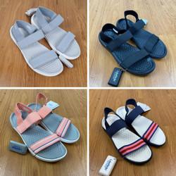 New Arrival Sendal Wanita Crocs Literide Women Sandal Original