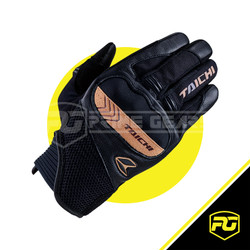RST-446 SCOUT MESH GLOVE