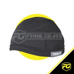 Taichi RSC115 Cool Ride Helmet Inner Cap