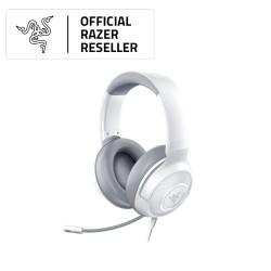 Razer Kraken X - Mercury Edition