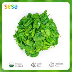 Sayur Baby Spinach /100 g