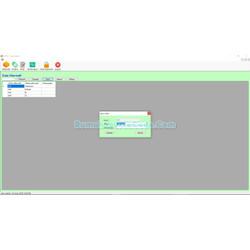 Source Code SPK Metode MFEP VB