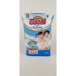 Goo.N Goon Premium Pants Massara Sara Super Jumbo L 46