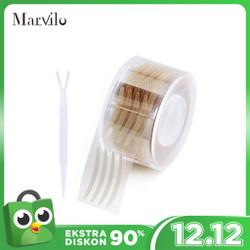 Marvilo Stiker Kelopak Mata Eyelid Tape Invisible