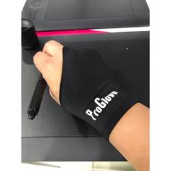 Pro Glove (Sarung Tangan Wacom / Huion)